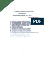 Lecții FMO, 2016-2017.docx
