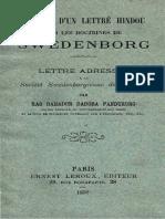 lettre_hindou.pdf