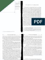 112880473-The-Tantrocchaya-of-Abhinavagupta-Gnoli-and-Raffaele-Torella.pdf