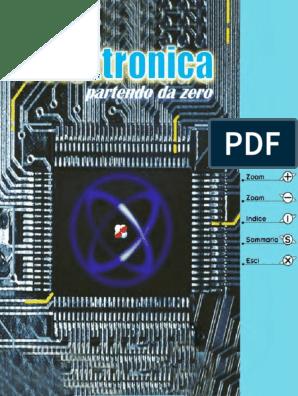 Blu N//A 220 PF per circuiti elettronici Fai da Te 1 KV Confezione da 10 Kit di condensatori in Ceramica