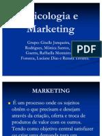 Marketing Grupo 01
