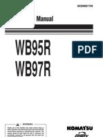 [SM Eng] WB95(97)R-1 (WEBM007700).pdf