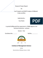 38995259-MBA-Project