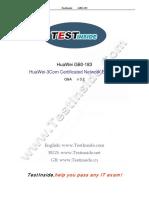 TestInside_GB0-183__526QA__Eng.pdf