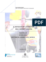 Vademecum Empower (Italiano) Complet