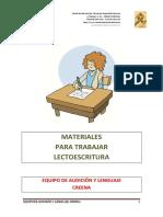 Fonema d Mayuscula