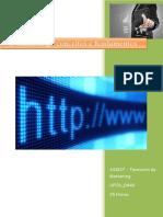 UFCD_0440_E-marketing - conceitos e fundamentos_índice.pdf