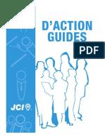 Guide_Local_JCI.pdf