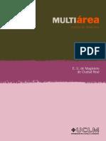 Quijote Antonio y Rico p. 122.pdf