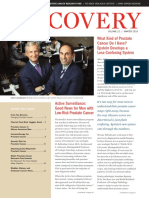 Discovery Newsletter Volume12 Winter2016
