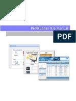 phprunner pdf sql email