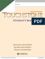 9781107680432_frontmatter.pdf