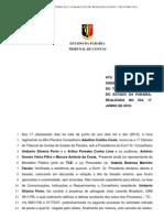 ATA_SESSAO_2392_ORD_1CAM.PDF