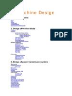 12. Machine Design by S K Mondal.pdf