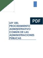 Manual Ley 39_2015 de 1 de Octubre