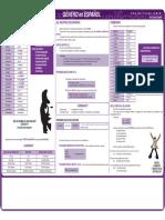 articulos español-portugues.pdf