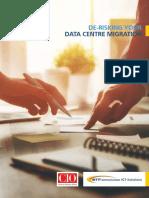 WP - MigratingDataCentre_Final (Justified) - Web