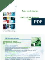 03 04 Software