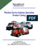 Dynawinch_Industries_Ltd_Catalog1.pdf