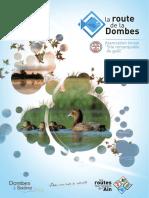 BrochureDOMBES