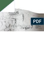 cuaderno-pdf-161013231551