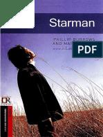 Starman L0 Orginal