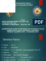 Case Besar IPD