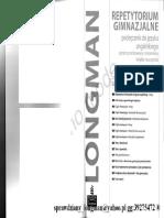 251650561-Longman-Repetytorium-Gimnazjalne-2012-Książka-Nauczyciela-2-1.pdf