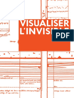 Visualiser l'invisible