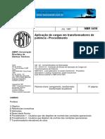 nbr5416_97.pdf