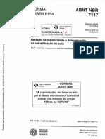 260707140-NBR-7117-2012.pdf
