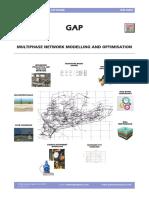Petex GAP Product-Info Sep2015