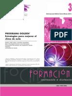 f.asp20.pdf