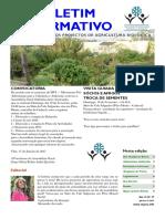 Boletim Informativo MPI n.º 37