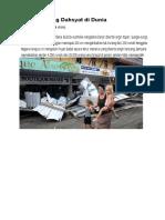7 Topan Paling Dahsyat di Dunia.docx