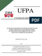 ANÁLISE DE ESFORÇOS ELETROMAGNÉTICOS NOS ENROLAMENTOS DE TRANSFORMADORES OCASIONADOS POR CORRENTES DE CURTO-CIRCUITO E CORRENTE DE INRUSH_Diorge_de_Souza_Lima.pdf