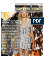 tema futurismo.pdf