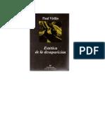 6804732-Virilo-Paul-Estetica-de-La-Desaparicion.pdf