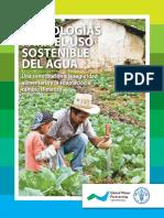 tecnologias para el uso del agua.pdf