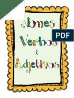 Nomes Verbos.pdf