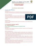 especificaciones-tecnicas-planta-de-tratamiento-TERMINADO.docx