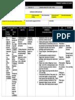 L4 Forward Planning Document