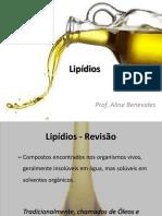 5. Lipídios.pdf