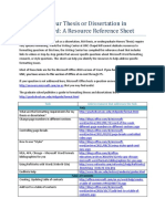Formatting-reference-sheet.pdf