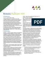 dttl-tax-romaniahighlights-2016.pdf