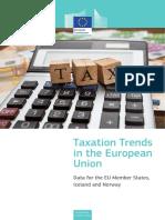 Econ Analysis Report 2016