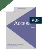 Access Basico 2000