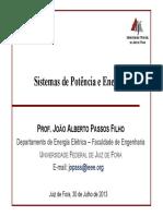 Palestra JoãoPassos