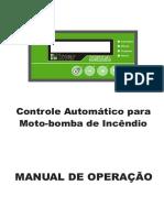 K50A Manual
