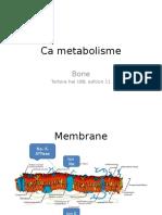Metabolisme Calsium kuliah 2013 musculo.pptx